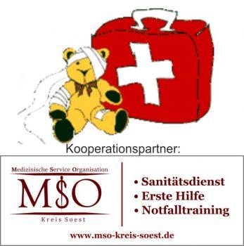 Erste Hilfe Workshop für Kids @ Freie evangelische Gemeinde Lippstadt | Lippstadt | Nordrhein-Westfalen | Deutschland