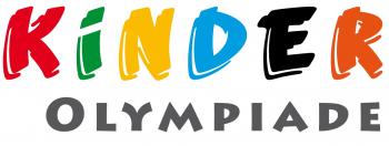 Kinder Olympiade @ Haus der Freien Evangelischen Gemeinde | Lippstadt | Nordrhein-Westfalen | Deutschland