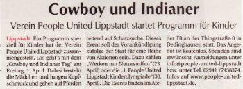 Zeitungsartikel_Cowboy_u_Indianer