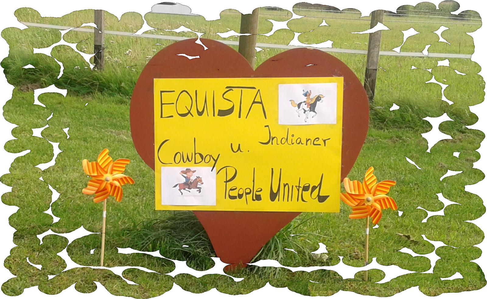 1-Equista Eingangsbild bearbeitet-cowbuindi-2017